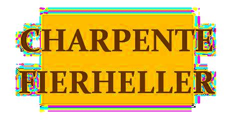 Charpente Fierheller